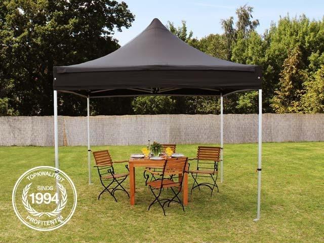 Party-tenten