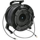 HD-SDI-kabel-25-meter