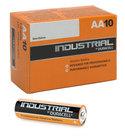 Duracell-AA-batterij