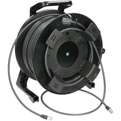 SDI kabel 50 meter