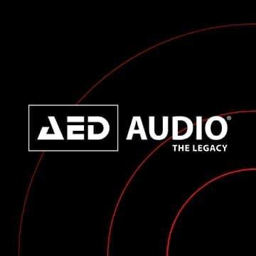 AED audio set 1