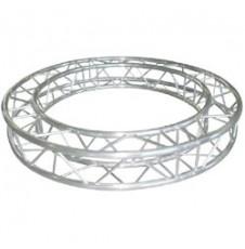 truss cirkel 4 m