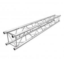 truss 2 m