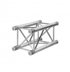 truss 71 cm
