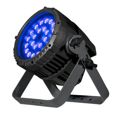 Blacklight ip65