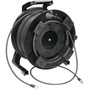 SDI kabel 25 meter