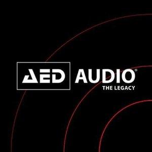 AED audio set 4