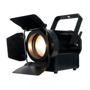 LED Fresnell 50 watt