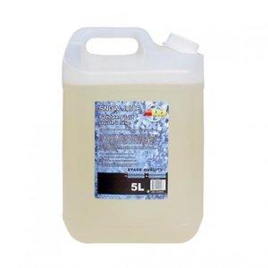 Sneeuwvloeistof 5L