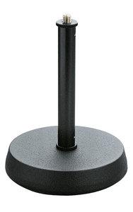 Microfoonstatief tafel model