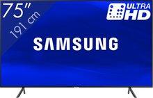Samsung-75-inch-UHD-tv-scherm