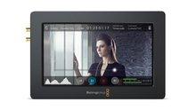 Blackmagic-video-assist-5-inch